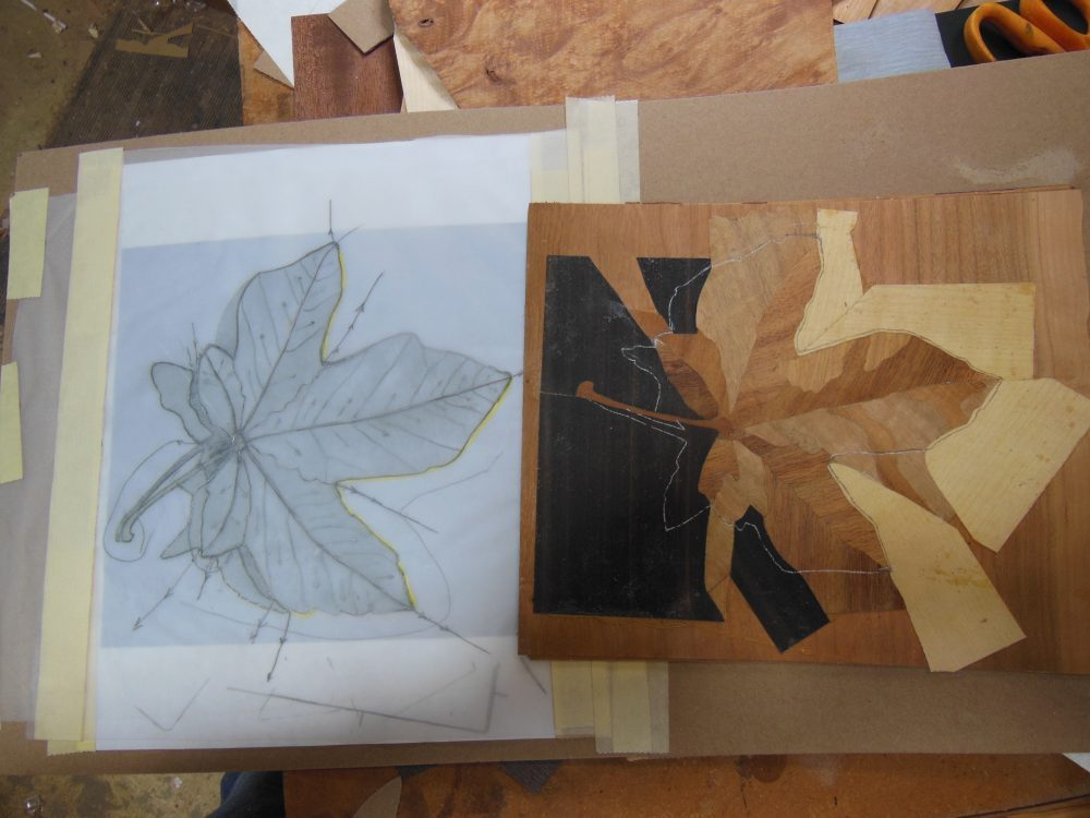 Maple-Leaf-Rough-marquetry-e1560041523846