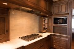 Edmonds Waterfront 2013-14 Kitchen
