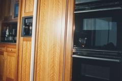 Lake Washington Penthouse 1992