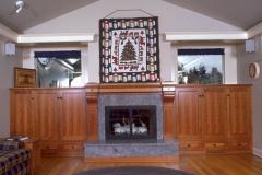 Kirkland Home 1998 Family Room