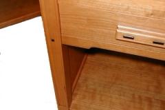 Greene and Greene Style Furniture Set